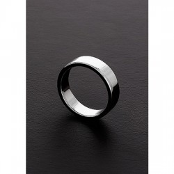 FLAT BODY C RING 12X45MM