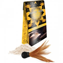 HONEY DUST POLVOS AFRODISiACOS COCO 28G