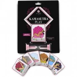 KAMASUTRA PLAY