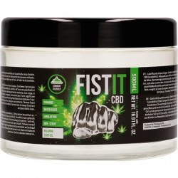 CBD FIST IT 500ML
