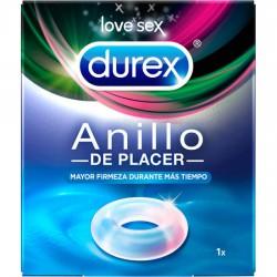 DUREX ANILLO DE PLACER