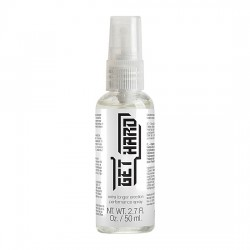 GET HARD SPRAY RETARDANTE DE LA ERECCION 50 ML