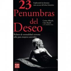 23 PENUMBRAS DEL DESEO