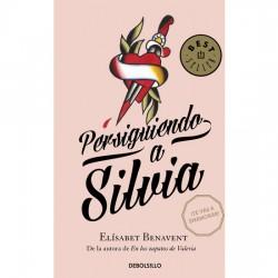 PERSIGUIENDO A SILVIA PARTE 1