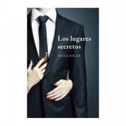 LOS LUGARES SECRETOS