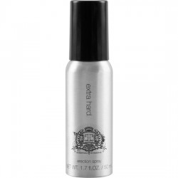 TOUCHE EXTRA HARD SPRAY ERECCION 50 ML