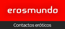 www.erosmundo.es