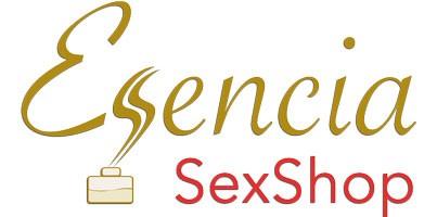 Esencia SexShop
